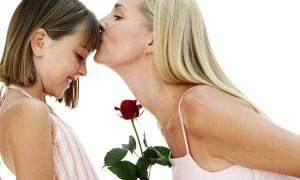 Prestiti per casalinghe on line